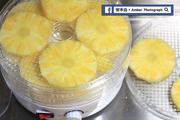 Pineapple-dry-slices-amberwang-20170623D07.jpg
