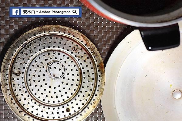Wash-the-electric-pot-amberwang-20170617D02.jpg