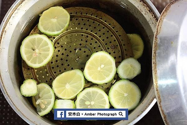 Wash-the-electric-pot-amberwang-20170617D03.jpg