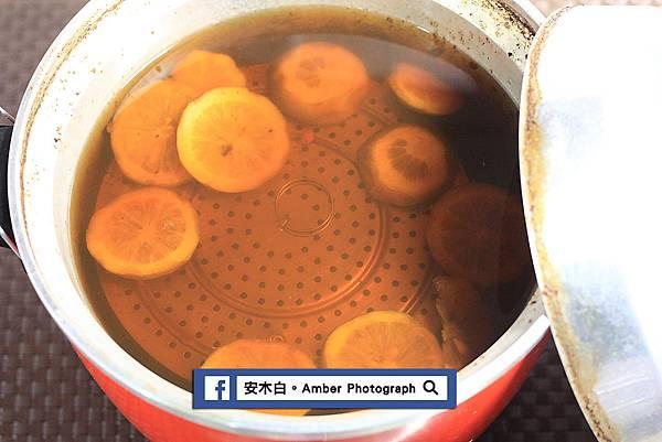 Wash-the-electric-pot-amberwang-20170617D04.jpg