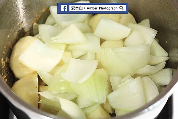 Potato-stewed-chicken-amberwang-20170620D04.jpg