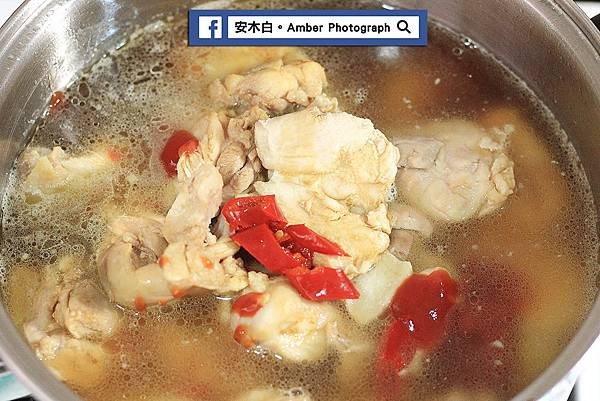 Potato-stewed-chicken-amberwang-20170620D05.jpg