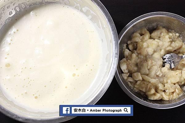banana-cake-amberwang-20170713D04.jpg