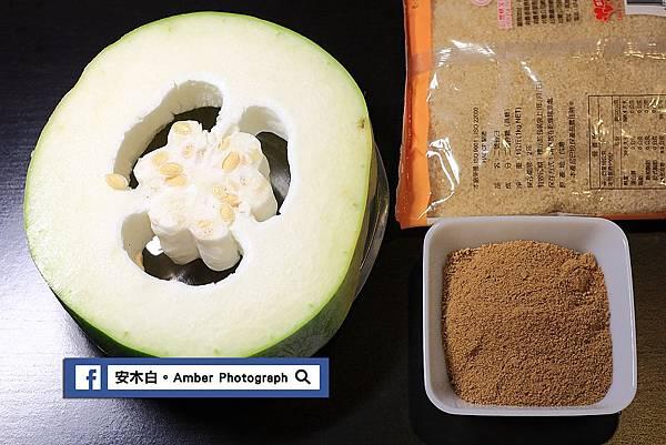 Winter-Melon-Tea-amberwang-20170719D01.jpg