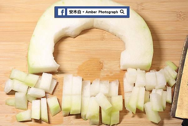 Winter-Melon-Tea-amberwang-20170719D02.jpg