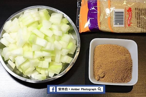 Winter-Melon-Tea-amberwang-20170719D03.jpg