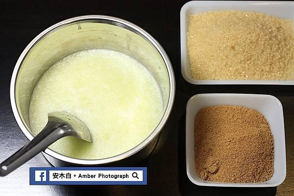 Winter-Melon-Tea-amberwang-20170719D05.jpg