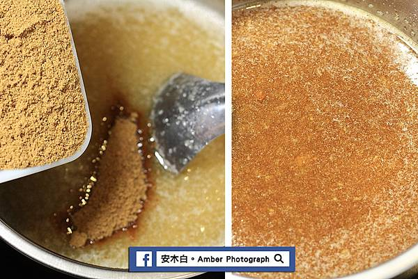 Winter-Melon-Tea-amberwang-20170719D06.jpg