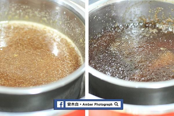 Winter-Melon-Tea-amberwang-20170719D07.jpg