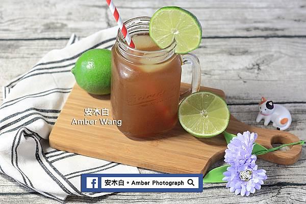 Winter-Melon-Tea-amberwang-20170719D09.jpg