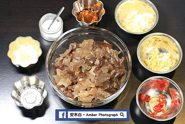 Black-Fungus-Salad-amberwang-20170720D03.jpg