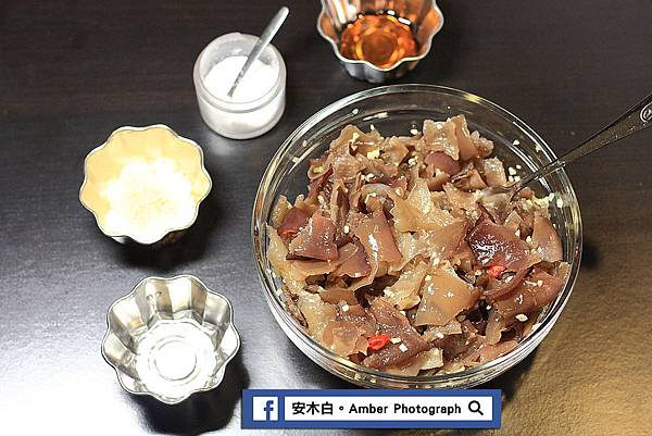 Black-Fungus-Salad-amberwang-20170720D05.jpg