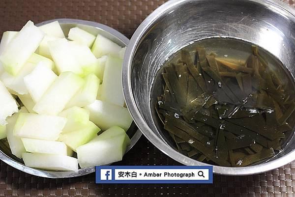 Gourd-kelp-ribs-soup-amberwang-20170728D02.jpg
