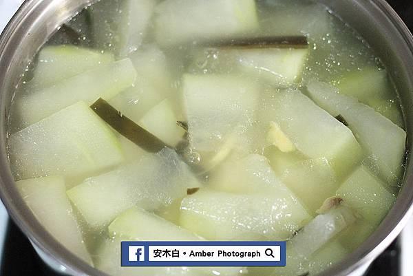Gourd-kelp-ribs-soup-amberwang-20170728D04.jpg