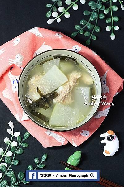 Gourd-kelp-ribs-soup-amberwang-20170728D05.jpg
