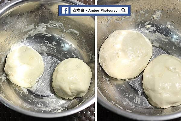 Thai-banana-pancakes-amberwang-20170808D03.jpg