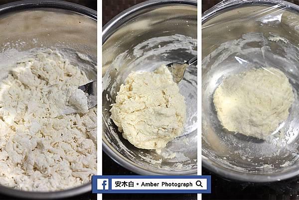Thai-banana-pancakes-amberwang-20170808D02.jpg