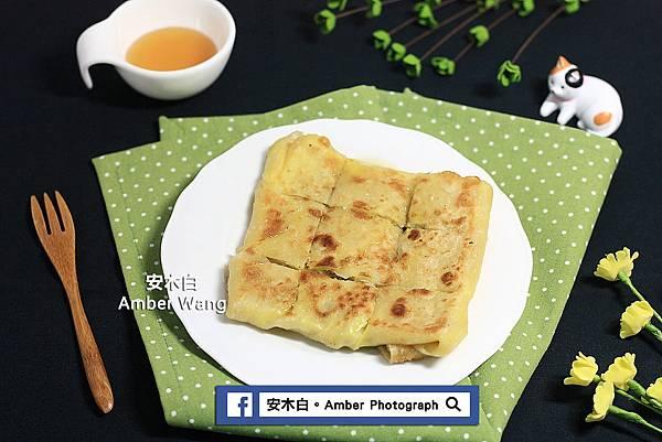 Thai-banana-pancakes-amberwang-20170808D8.jpg