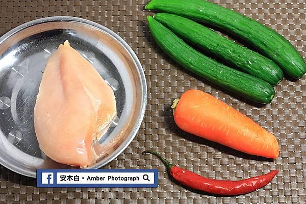 Cold-little-cucumber-chicken-amberwang-20170820D01.jpg