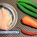 Cold-little-cucumber-chicken-amberwang-20170820D01.jpg