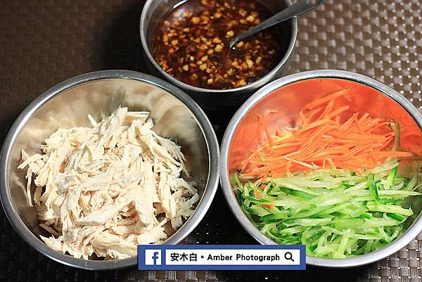 Cold-little-cucumber-chicken-amberwang-20170820D06.jpg