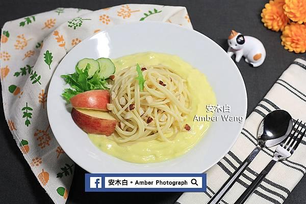 Avocado-sauce-angel-noodles-amberwang-201708130D04.jpg