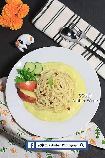 Avocado-sauce-angel-noodles-amberwang-201708130D05.jpg