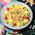fruit-red-wine-tomato-sauce-with-noodles-amberwang-20170823D06.jpg