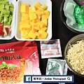 fruit-red-wine-tomato-sauce-with-noodles-amberwang-20170823D03.jpg