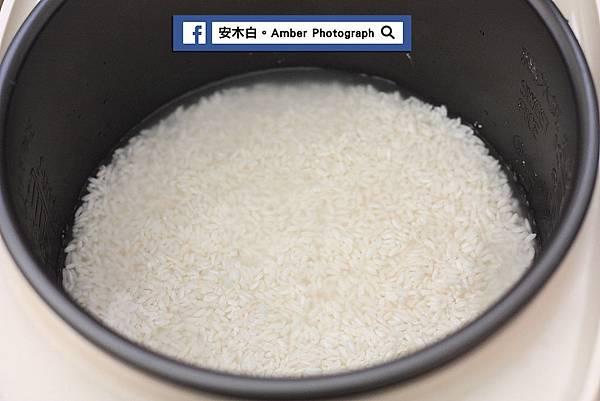 Taro-mushrooms-rice-amberwang-20170828D02.jpg