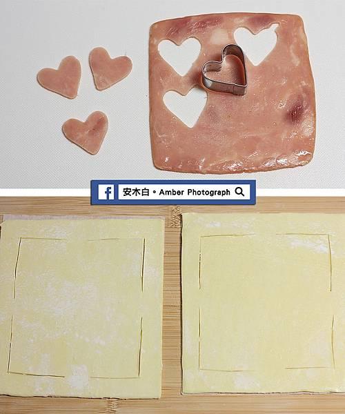 Cream-Bacon-Pie-amberwang-20170901D03.jpg