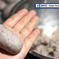 Taro-jujube-amberwang-20170908D04.jpg