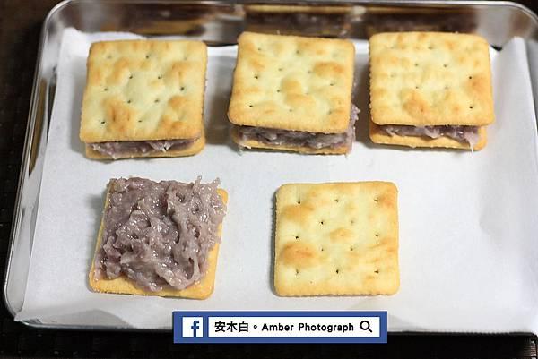 Fried-taro-cake-amberwang-20170913D04.jpg
