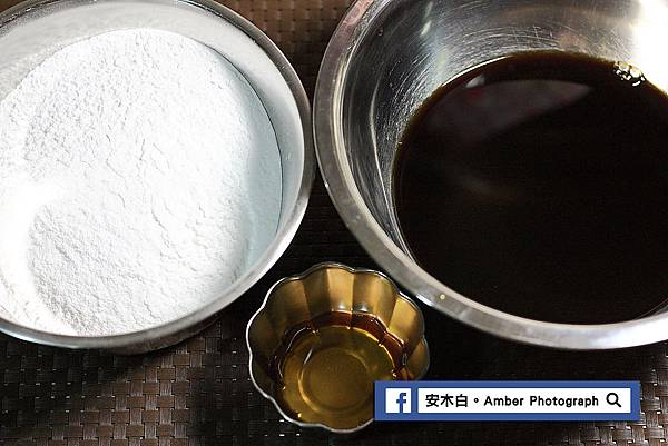 Black-sugar-cake-amberwang-20170915D02.jpg