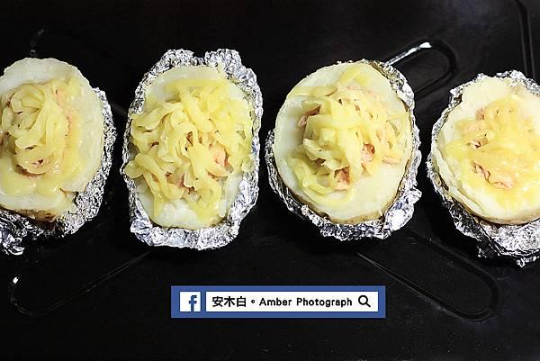 Potato-eggs-amberwang-20170916D05.jpg