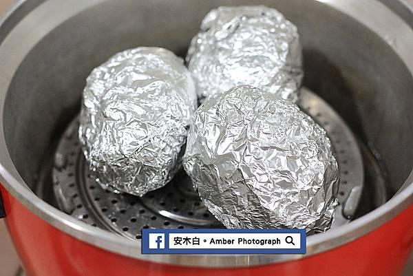 Potato-eggs-amberwang-20170916D03.jpg