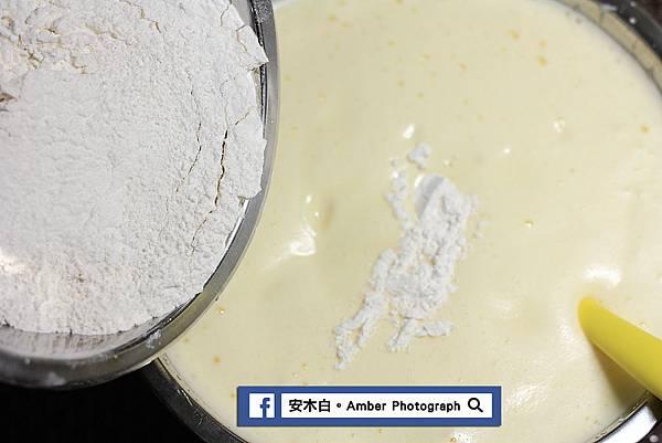 Steamed-cakes-amberwang-20170918D07.jpg
