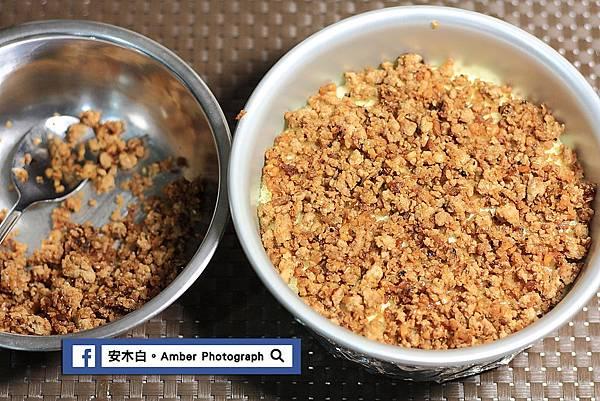 Steamed-cakes-amberwang-20170918D010.jpg