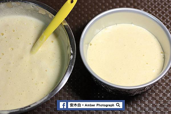 Steamed-cakes-amberwang-20170918D08.jpg