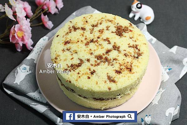 Steamed-cakes-amberwang-20170918D014.jpg