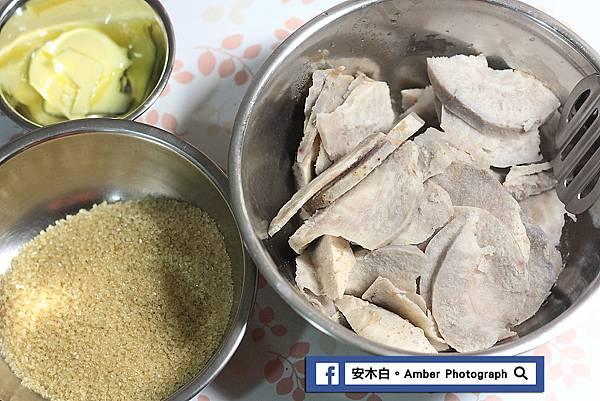 Taro-crisp-amberwang-20170909D03.jpg