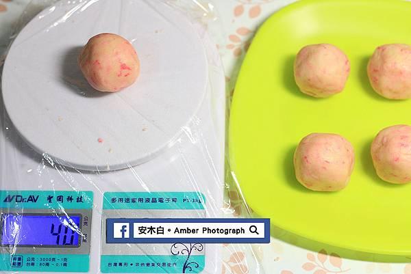 Taro-crisp-amberwang-20170909D014.jpg