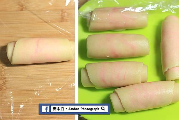 Taro-crisp-amberwang-20170909D018.jpg