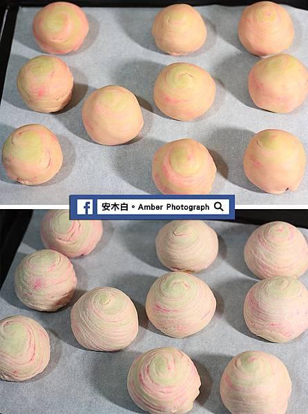 Taro-crisp-amberwang-20170909D023.jpg