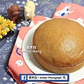 Black-sugar-cake-amberwang-20170915D05.jpg