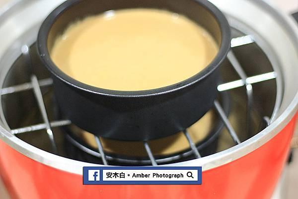 Black-sugar-cake-amberwang-20170915D04.jpg