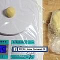 Egg-yolk-crisp-amberwang-20170921D06.jpg