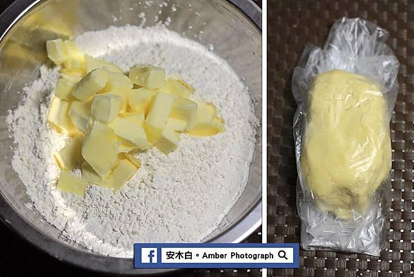 Egg-yolk-crisp-amberwang-20170921D04.jpg