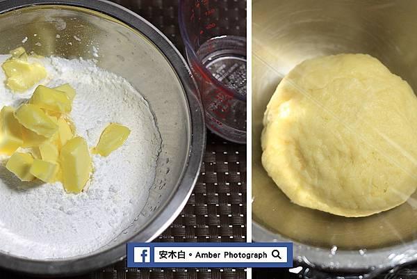 Egg-yolk-crisp-amberwang-20170921D03.jpg