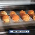 Egg-yolk-crisp-amberwang-20170921D01.jpg